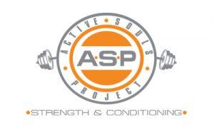 logo active 1