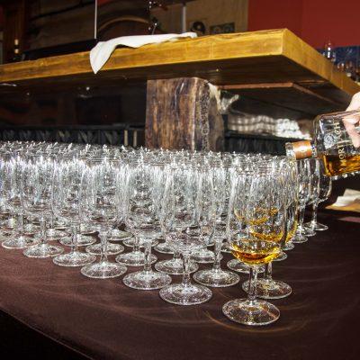 ScotchPour