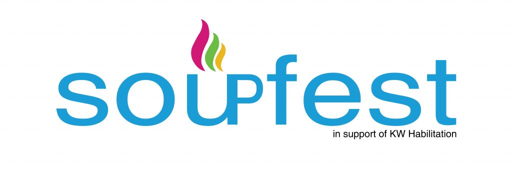 soupfest web banner
