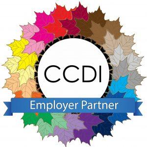 20151013 CCDI Logo Employer Partner