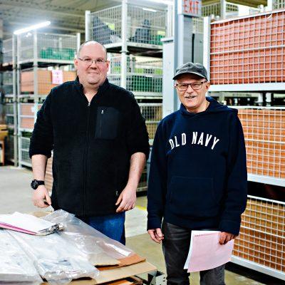 50 Years at KW Hab: Breaking down barriers