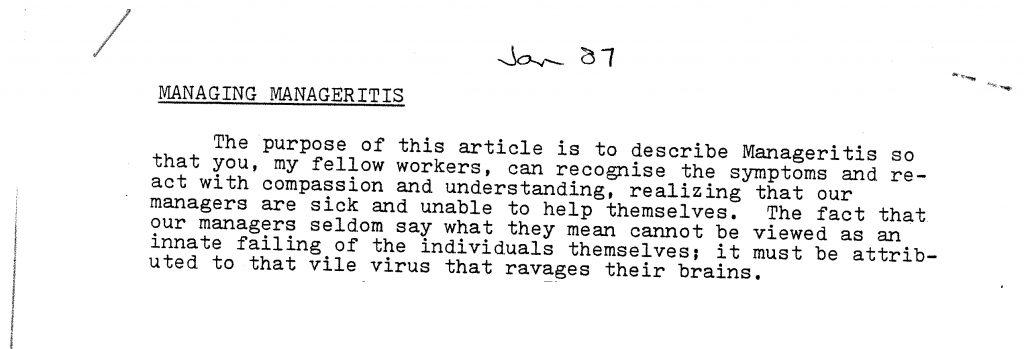 198701_ManagingMangeritis edit